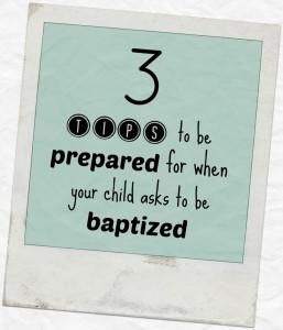 childbaptized