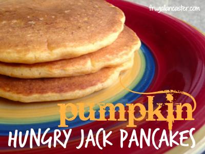 pumpkinhungryjackpancakes_400x300