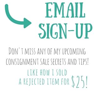 frugal lancaster email sign up