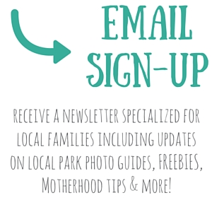 frugal lancaster email newsletter sign up updates