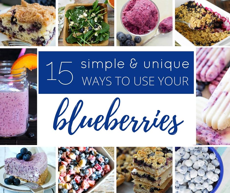 blueberryrecipes-facebook