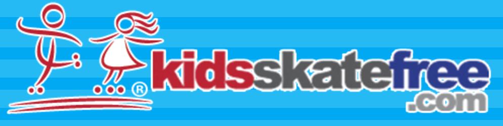 kids skate free at castle roller skating rink