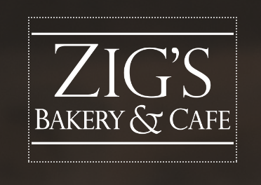 zig's bakery and cafe