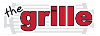 the grille lancaster deal