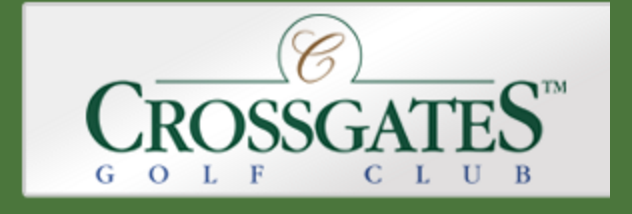 cross gates golf club lancaster savings deal