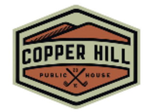 cooper hill public house lancaster savings deal
