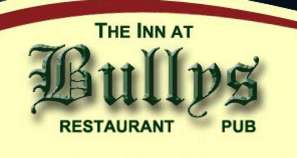 the inn at bully's restaurant lancaster savings deal