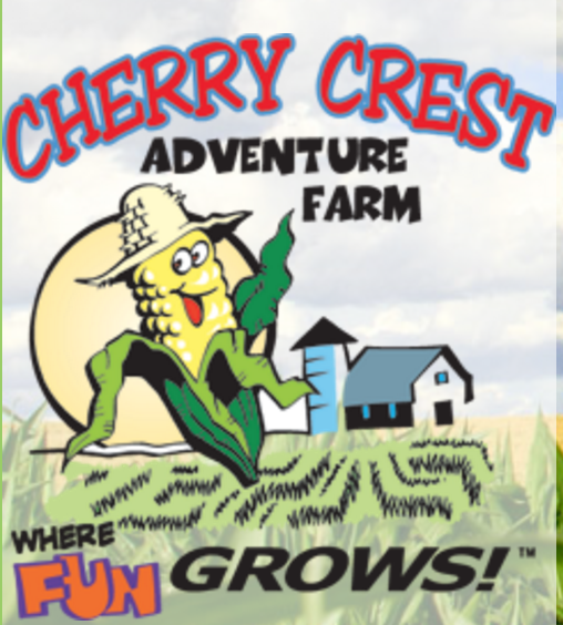 cherry crest adventure farm homeschool day