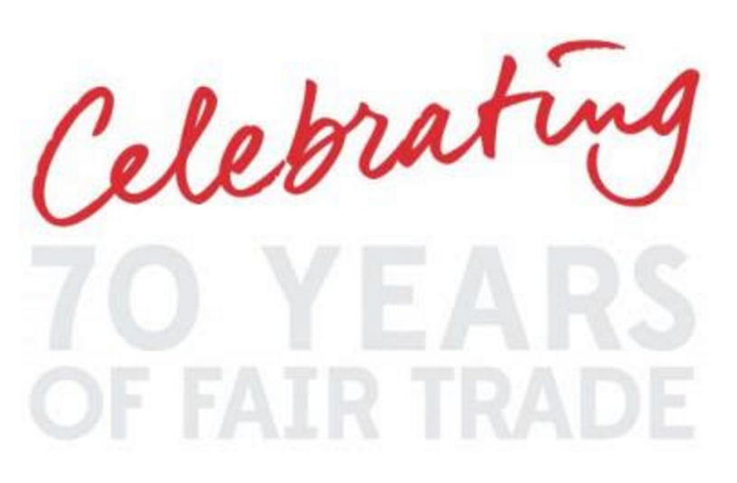 Ten Thousand Villages Celebrating 70 Years of Fair Trade in October 2016: FREE Cake, Snack & Soup Samples, Prizes, Coupons and More!