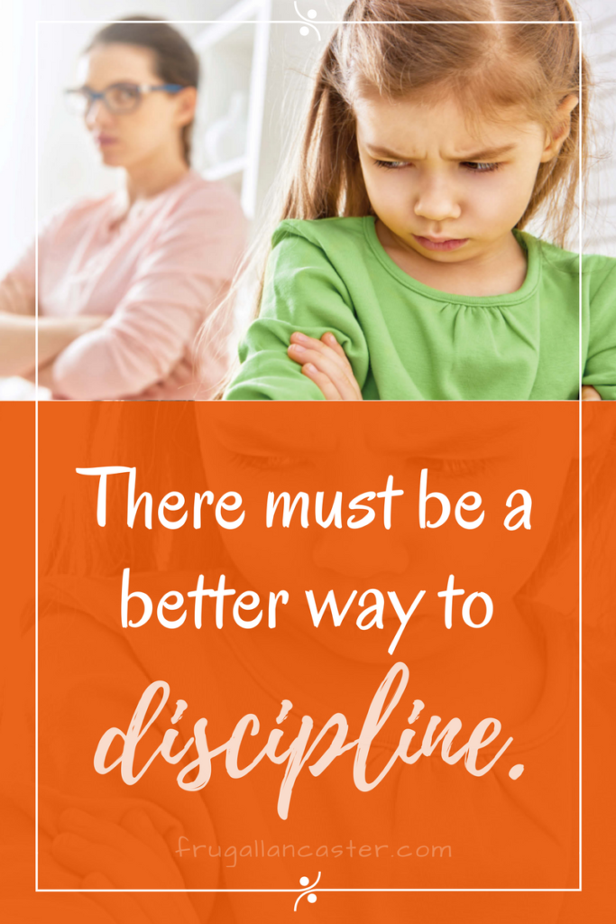 there-must-be-a-better-way-to-discipline