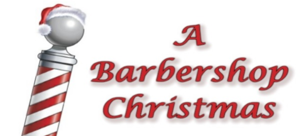 a barbershop christmas in lancaster