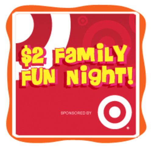 $2 Family Fun Night at Port Discovery in Baltimore, MD