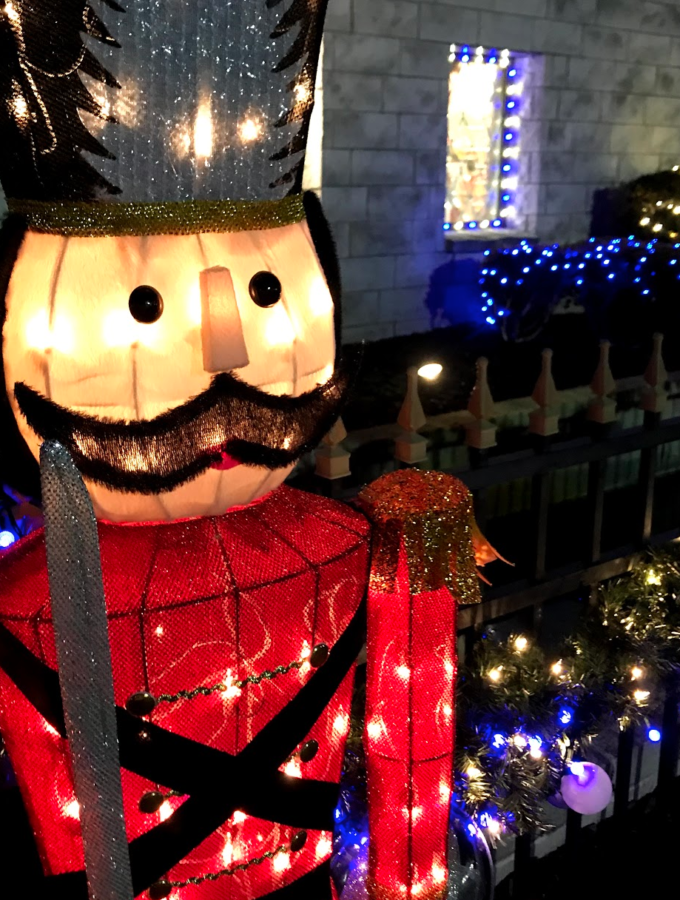 Dutch Winter Wonderland: Our Family Review