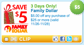 graphic relating to Family Dollar Printable Application referred to as Printable Coupon - Loved ones Greenback, Glade, Wrigleys