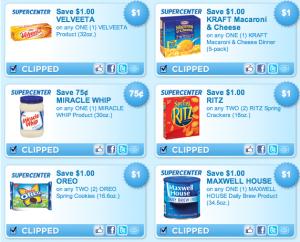 picture regarding Kraft Printable Coupons titled Kraft Printable Discount codes Offered - Frugal Lancaster