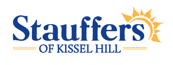 Attractive Stauffers Of Kissel Hill
