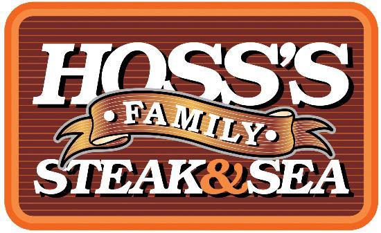 Hosses Kids Eat Free