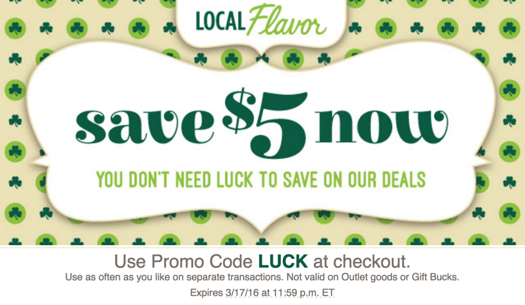 Local flavor promo codes - Mobile hotel deals