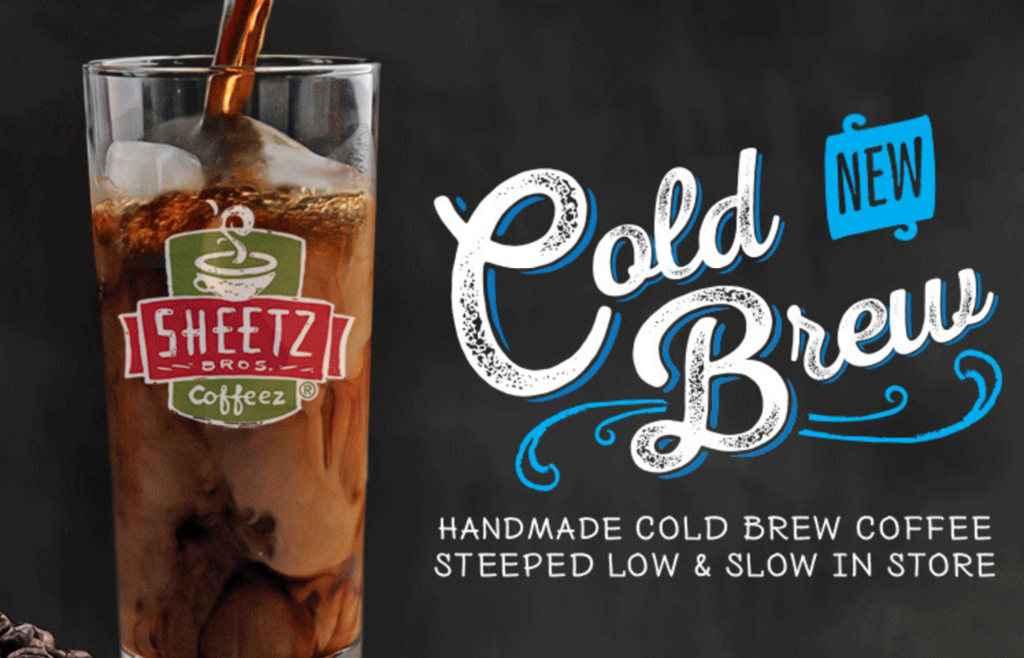 Yeti Cup Prices >> sheetz cup sizes