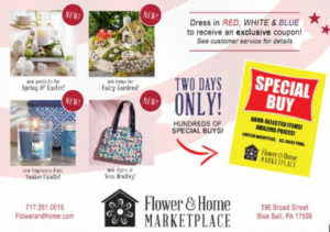 President 39 s day sales and freebies you won 39 t want to miss for Craft warehouse coupons 2017