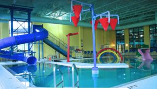 10 Indoor Water Parks Near Lancaster County Pennsylvania