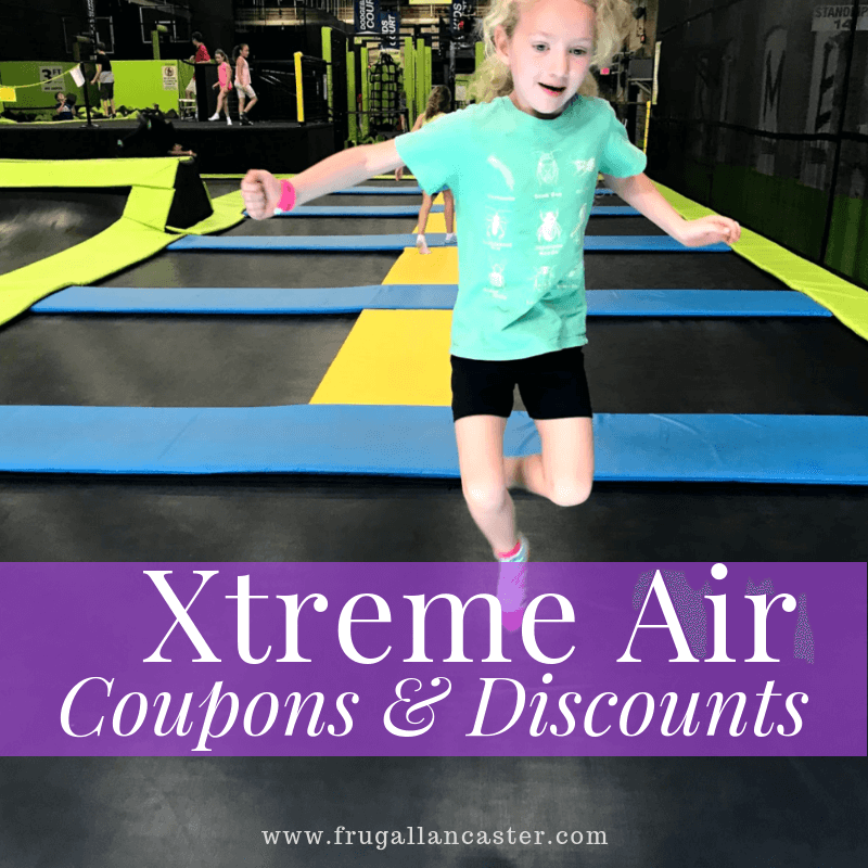Xtreme Air Trampoline Park - YouTube  |Xtreme Air